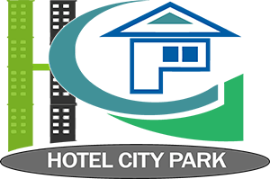 Hotel City Park - Best hotel in Pokhara, Nepal
